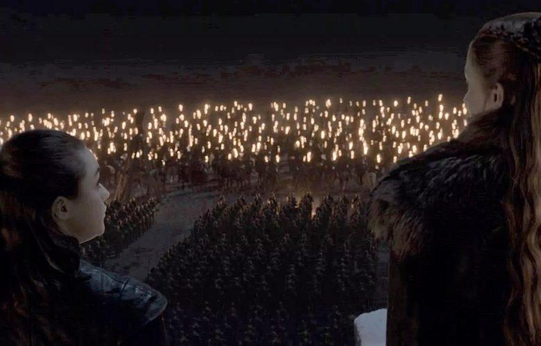 """""""Il trono di spade"""" e il problema con le profezie"""