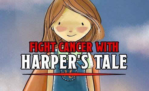 D&D: la campagna 'Harper's Tale' ci insegna chi sono i veri eroi in un GDR